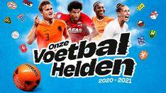 Promotion, Football, Blog, Soccer, Futbol, American Football