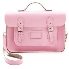 HARPERLOREN's stylebook at ShopStyle: Spring: Mint + Pink on shopstyle.com