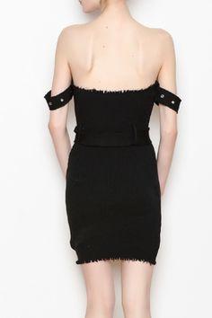 b6089f5ca16f 78 Best Little Black Dresses images   Fashion boutique, Dress ...