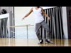 GLIDING Tutorial: How to GLIDE for Beginners » Hip Hop Dance » Matt Steffanina Jazz Dance, Dance Class, Balle Dance, Flexibility Dance, Dance Like This, Dance Technique, Dance Choreography, Dance Lessons, Street Dance