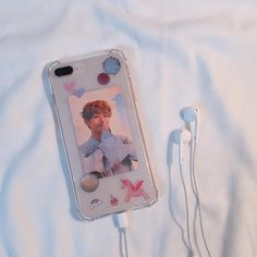 Case Kpop Aesthetic Bts , Case Kpop - case kpop aesthetic bts case kpop , case kpop aesthetic , case kpop diy , case kpop ex - Cute Cases, Cute Phone Cases, Iphone Cases, Kpop Phone Cases, Diy Phone Case, Diy Case, Cell Phone Covers, Army Room Decor, Handy Case
