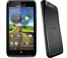 6 best cheap Android smartphones