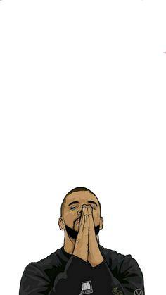 Rabbit's media content and analytics Drake Iphone Wallpaper, Drake Wallpapers, Simpson Wallpaper Iphone, Hype Wallpaper, Emoji Wallpaper, Wallpaper Backgrounds, Wallpaper Downloads, Arte Do Hip Hop, Hip Hop Art