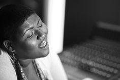 Rolling Soul: EXPERIMENTE: Stacy Barthe, a cantora que impressionou John Legend