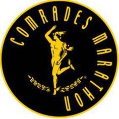 The Comrades Marathon, an up-run from Durban to Pietermaritzburg, South Africa Marathon Logo, Ultra Marathon, Durban South Africa, The Big C, African Drum, Kwazulu Natal, Before I Die, My Land, Tourism