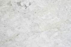 White Princess Granite aka White Princess Quartzite for look of Carrera Marble