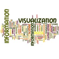 All text visualization techniques in one place.