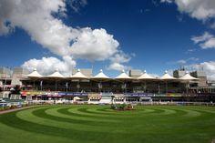 Sandown Racecourse, Racecourse Directory, horse racing