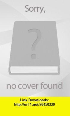 Fundamentos de Geologia (Spanish Edition) (9786074810592) Reed Wicander , ISBN-10: 6074810591  , ISBN-13: 978-6074810592 ,  , tutorials , pdf , ebook , torrent , downloads , rapidshare , filesonic , hotfile , megaupload , fileserve