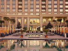 Waldorf Astoria Orlando 5*  USA / Orlando