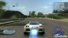 Kolejną grą wartą uwagi jest gra w której bierzemy udział w wyścigach samochodowych. Jeżeli ciekawi Was z jakiem gry pochodzi obrazek to macie link http://gry-dlachlopcow.pl/gry-wyscigi/