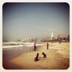 Durban, South Africa Durban South Africa, Story Of My Life, Birth, Spaces, Water, Travel, Outdoor, Gripe Water, Outdoors