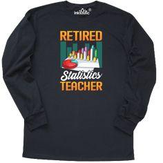 Inktastic Retired 2019 Retirement Gift Idea Men/'s Tank Top Celebration Retiring