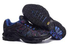 the latest 25376 f6a13 Nike Air Max Tn, Nike Air Max Black, Nike Shox, Michael Jordan Shoes