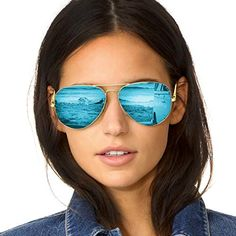 58b96d34250 11 Best Top 10 Best Sunglasses in 2018 Reviews And Benefits images ...