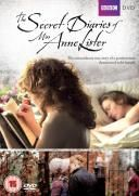 The Secret Diaries of Miss Anne Lister  2010  [DVDRip XviD-GoGo] [Napisy PL]