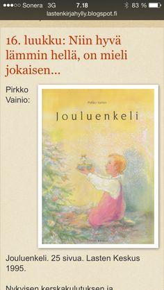 Jouluenkeli Winnie The Pooh, Disney Characters, Fictional Characters, Movies, Movie Posters, Winnie The Pooh Ears, Films, Film Poster, Cinema