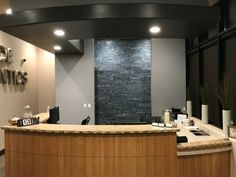 """MyWoodWall """"Deep Space"""" Peel & Stick real wood wall panels Wood Panel Walls, Wood Paneling, Wood Wall, Wall Outlets, Deep Space, Easy Install, Real Wood, Easy Diy, Inspiration"""