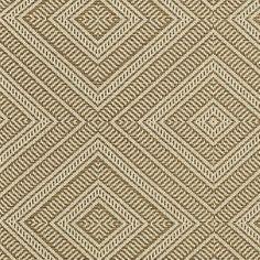 https://www.fschumacher.com/catalog/Fabrics?sid=0.9750459391665719