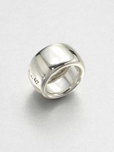 pomellato-67-silver-sterling-silver-band-ring-product-1-8131234-926122110.jpeg (2000×2667)