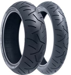Bridgestone BT014 Tires. *OEM Replacement**ULTRA HIGH PERFORMANCE**RADIAL* Bridgestone Tires, Motorcycle Tires, Oem, Tired, Im Tired