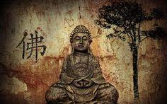 Character in Buddhist Literature | Bigumbrella #bigumbrella #everythingwithin #Culture #Religion #Buddhism