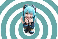 There are slim chances of a cosplay physical gathering happening soon. No need to worry. On-site activities might have been canceled, but there's always the internet. Yes, several groups have migrated online and are doing virtual cosplays this year. For those who have never been to one (probably scared to look stupid) and yet have …   Virtual Cosplays: Starter Tips for Cosplay Players Read More » The post Virtual Cosplays: Starter Tips for Cosplay Players appeared first on Eleanorcrook.