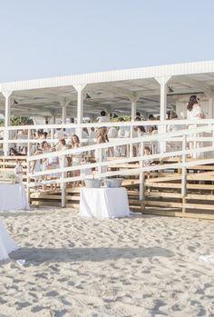 Fotos del Hotel Vincci Costa Golf. Conoce los servicios que te esperan en la…