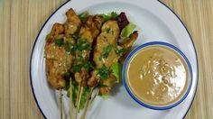 20150706_210749 Menu, Chicken, Food, Menu Board Design, Essen, Meals, Yemek, Eten, Cubs