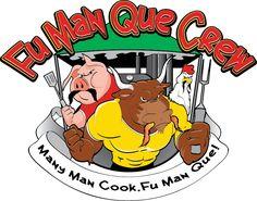 Fu Man Que Crew