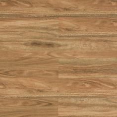 Kenbrock Flooring – Residential | SmartDrop  I think this one for sure.