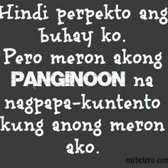 Tagalog Inspirational Quotes Collections or you. Please Share and Like it. Love Sayings, Love Quotes For Her, Best Love Quotes, Quotes For Him, Me Quotes, Christ Quotes, Truth Quotes, Wisdom Quotes, Tagalog Quotes Patama