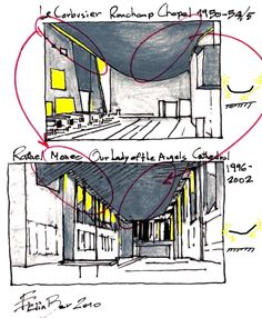 2 together with page in addition Architect Oscar Niemeyer Recreated Brazils Sensuous Curves Concrete Dies Aged 104 besides Hospitals further 2. on oscar niemeyer architectural drawings