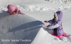 Check out how Rachel over at bubblynaturecreations.com plans on keeping the kids at a local shelter safe this season!