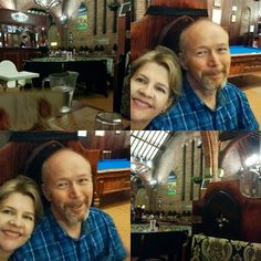 It's The Little Things I Do   Mathew and I went on a double date night last week at The Pancake Manor.  We sat in a booth and enjoyed the company of dear friends. What a wonderful way to spend the evening. We all chose Crepes and migrated to another Cafe down the road for al fresco Mochas and Churros. By 10 ish we walked back to the car park. The city was ablaze with people sounds and colours. We walked and talked shared and laughed. Friendship and Fellowship is so good. I never take it for…