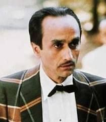 I'm smart...and I want respect!…(Fredo Corleone)……The Godfather II