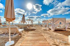 Ushuaïa Ibiza Beach Hotel- Beach Club