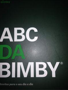 Abc Bimby