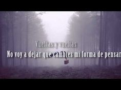 Imagine Dragons - Round and Round (Subtitulada en Español)
