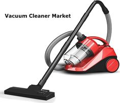 The global vacuum cleaner market size is expected to reach USD 16.7 billion by 2025 at a CAGR of 9.1%, according to a new report by Radiant Insights, Inc. Rise in millennial population followed by lifestyle changes and demand for smart devices is triggering the consumer demand for advanced cleaning equipment. In addition, availability of IoT enabled cleaning devices are paving their way towards market growth. Central Vacuum Cleaner, Upright Vacuum Cleaner, Trend Analysis, Swot Analysis, Pestel Analysis, Industrial Vacuum Cleaners, Commercial Vacuum, Canister Vacuum, Cleaning Equipment