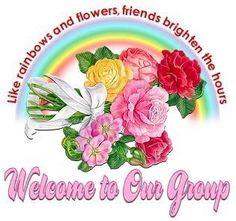 Animated Gif by Karen Karen Welcome New Members, Welcome To The Group, Welcome To My Page, Welcome Pictures, Welcome Quotes, Sending Prayers, Everyday Quotes, Happy Friendship Day, School Study Tips