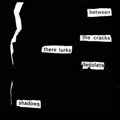 Hidden #newspaperpoem #erasurepoetry #blackoutpoetry #amwriting #poetry #newspaperblackout #newspaperpoetry #blackoutpoem #blackoutcommunity #makeblackoutpoetry #writersofig #poetsofig #artfromart
