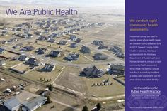 Rapid community health assessments during emergencies.  from @nwcphp #publichealth