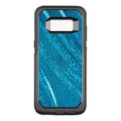 "Title : 123 MK, Hologram Foil, Ocean Blue OtterBox Commuter Samsung Galaxy S8 Case  Description : ""Bling-"", Diamonds, Crystals, Gemstones, Jewels, Glitter, Sparkle, Shine, Dazzling, Bright, Metallic, Rhinestones, ""Diamond-Bling"", Studs, Hologram, Foil, Sequins, Sparkly, Shiny, Pearls, ""Precious-Stones"", Fashionable-Jewelry"", ""Shiny-Objects"", Gold, Silver, Trinkets, ""Novelty-Gifts"", Bauble, Beads, Decorative, ""Hip-Hop"", Flashy, Ostentatious, Elaborate, ""Ornamental-Accessories"", Glitz…"