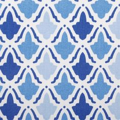 Pattern #42162 - 545 | Fullerton Collection | Duralee Fabric by Duralee