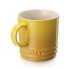 Mug Le Creuset Stoneware, Tea Mugs, Mug Cup, Espresso, Debenhams, Tableware, Bowls, Kitchen, Cups