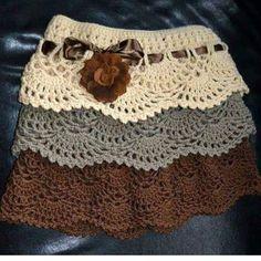 Tatliş kızlara  #crochet #crochetersofinstagram #crochetblanket #crochetshawl #crochetlove #crocheting #knitting #knittersofinstagram #wool #crochetbag #crochetaddict #colours #rengarenk #örgü #orgumodelleri #dantel #tığişi #follow #followme #atkı #şal #çanta #örgüçanta #battaniye #baby #instagram #bebek #hobi #elişi #❤️