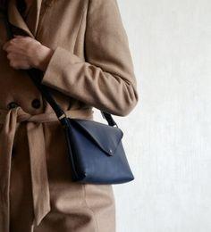 Promocje - ZOSIA Z LASU Bucket Bag, Retro Vintage, Stripes, Boho, Handmade, Fashion, Moda, Hand Made, Fashion Styles