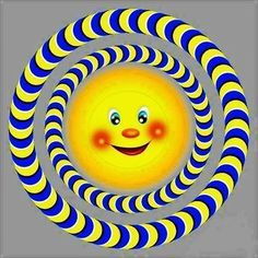 Good Morning Sunshine ☼, and have a smiled happy day!!!...:-)