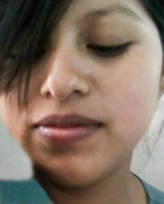 "ENDANGERED RUNAWAY   ""MARIELA ROBLERO BRAVO""  W/INFANT BRENTWOOD,NEW YORK since Oct 2012"